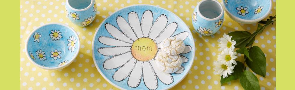 Welcome to Ceramics Online